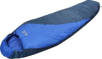 【露營趣】中和 Lirosa 吉諾佳 Cascade杜邦七孔纖維睡袋 保暖睡袋 露營睡袋 -10℃ 同 UNRV 深水炸彈優 AS081
