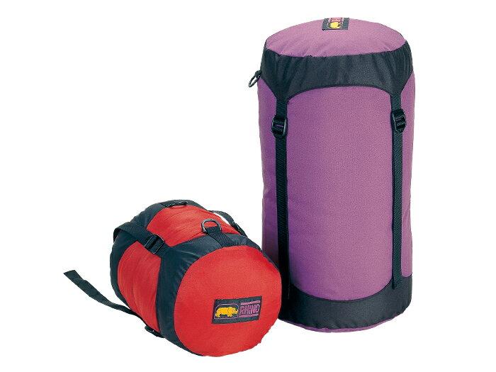 【露營趣】中和 犀牛 RHINO 901L 羽絨睡袋 纖維睡袋 化纖睡袋 羽毛睡袋 羽絨衣 專用 壓縮袋 收納袋 衣物袋