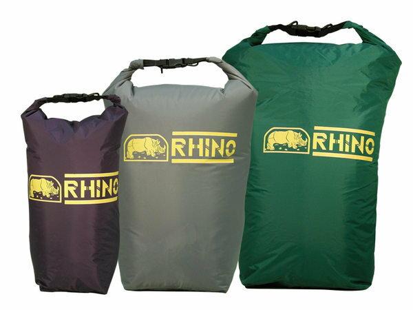 【露營趣】中和 犀牛 RHINO 904M 防水袋 衣物袋 收納袋 防潮袋 背包內套 泛舟 露營 旅行 溯溪 登山