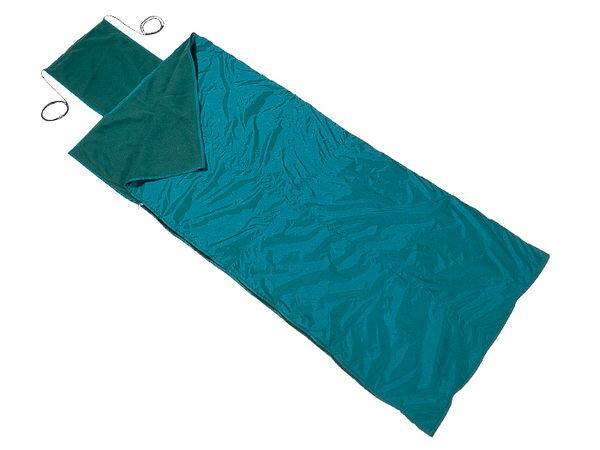 【露營趣】RHINO 犀牛 945 人造毛毯睡袋 露宿袋 保暖睡墊 防潮地墊 保暖刷毛 可全開