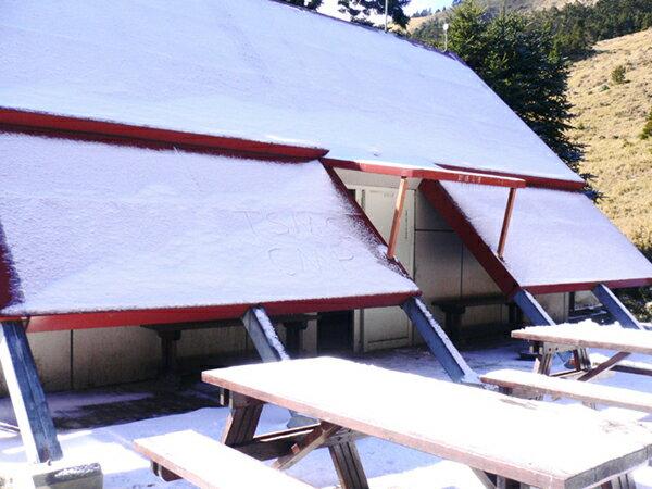 【露營趣 】中和 SNOW TRAVEL 保暖透氣材質 保暖套頭帽 頭套 保暖帽 AR-32