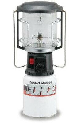 【露營趣】中和 送手電筒鉤環 日本 SOTO ST-2000 850流明霸王燈 瓦斯燈 瓦斯燈 露營燈 野營燈