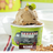 【8盒】冰淇淋熱賣超值組合(250g / 盒)❤️手工製作❤️ 夏天辦公室團購美食|伴手禮 |低脂消暑【倍爾思冰淇淋】▶全館滿699免運 8