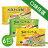 台糖 豬肉水餃(990g / 盒)x6_高麗菜豬肉 / 韭菜豬肉 / 玉米豬肉 0