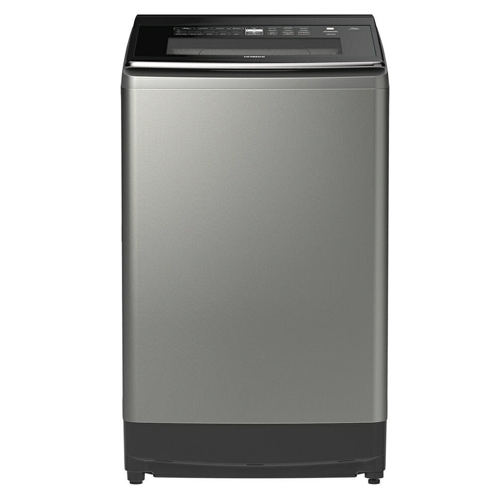 日立 HITACHI 15公斤變頻洗衣機 SF150TCV