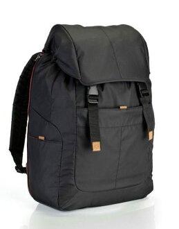 [NOVA成功3C]Targus TSB781AP 16吋 Bex 潮派後背包