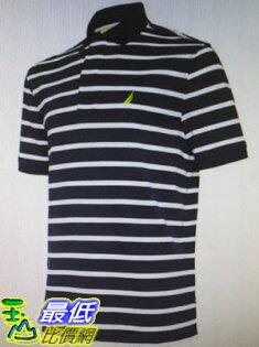 [COSCO代購]W116247Nautica男短袖Polo衫