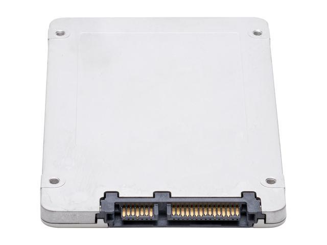 """Intel SSD 540s Series 240GB 2.5"""" SATA III TLC 7.0mm Internal Solid State Drive SSDSC2KW240H6X1 1"""