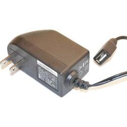 志達電子 AC003 iAudio Cowon iRiver 專用USB變壓器 5V 3A大電流輸出 支援萬國電壓