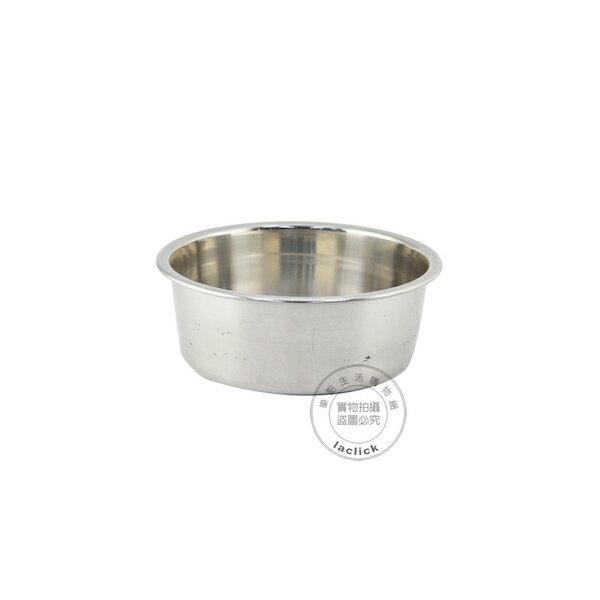 福泰 316不鏽鋼內鍋 3人 5人 12人 15人 大同電鍋 內鍋 不銹鋼鍋 料理鍋 正316內鍋 台灣製造 湯鍋