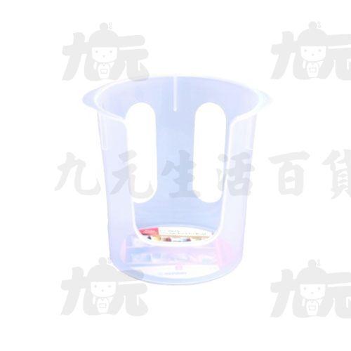 【九元生活百貨】聯府P5-0075小碗盤整理架P50075