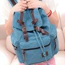 冠軍包款- 厚實帆布包新款韓版休閒帆布包 熱銷時尚肩背包後背包韓版帆布包NY235