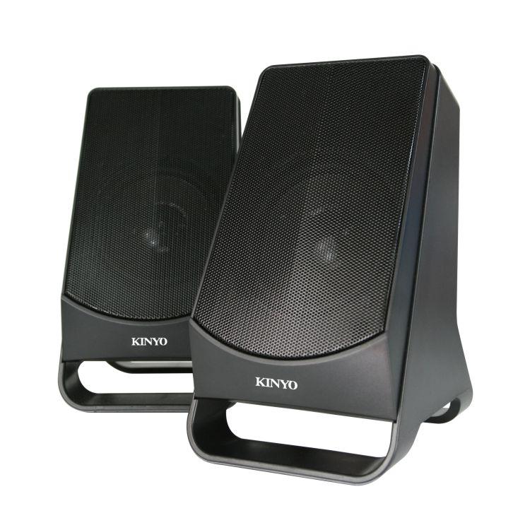 US-213 USB立體聲喇叭 藍牙喇叭 音箱 隨身喇叭 戶外喇叭 藍芽喇叭 藍牙音箱 藍芽MP3【迪特軍】