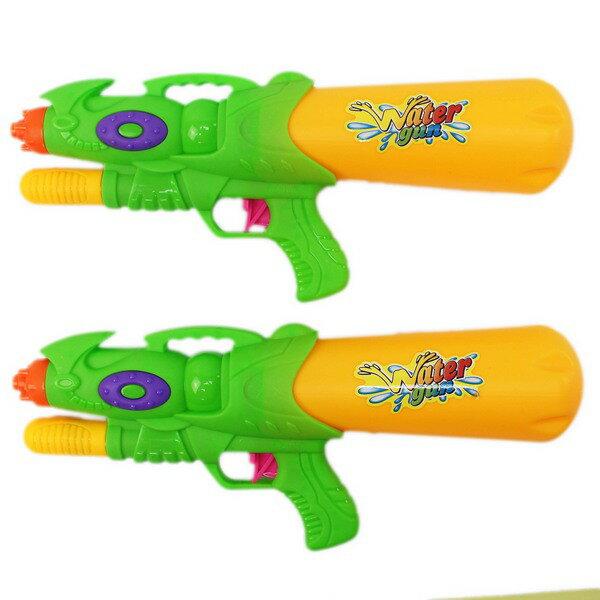 加壓水槍 加壓式大容量強力水槍 / 一袋10支入 { 促80 }  童玩水槍~CF133305.CF133645(M823)CF114193(M393) 0