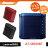 【送3.5mm音源線 ☆ 超商宅配免運】鐵三角 AT-SBS50BT 黑色 無線藍牙喇叭 IPX5防水 10HR 1