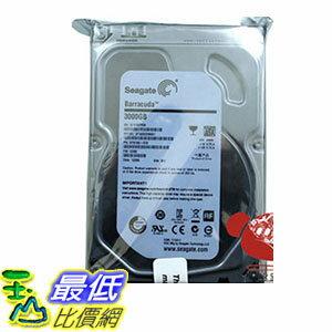 [106玉山最低比價網] Seagate/希捷 ST3000DM001 3T 桌上型電腦 7200轉 64M 3000G硬碟監控
