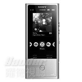 <br/><br/>  【曜德★買就送品味紅酒組】SONY NW-ZX100 頂級數位隨身聽 128GB 超完美音質 ★免運★<br/><br/>