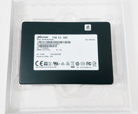Micron 1100 2 TB 2.5