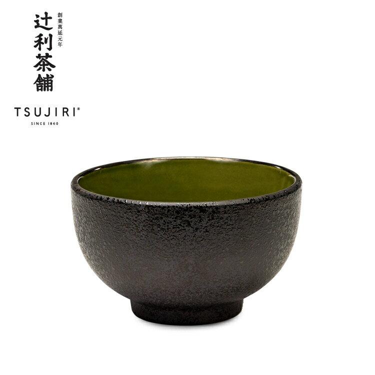 【辻利茶舗】抹茶新手必備茶道具-抹茶碗 - 限時優惠好康折扣