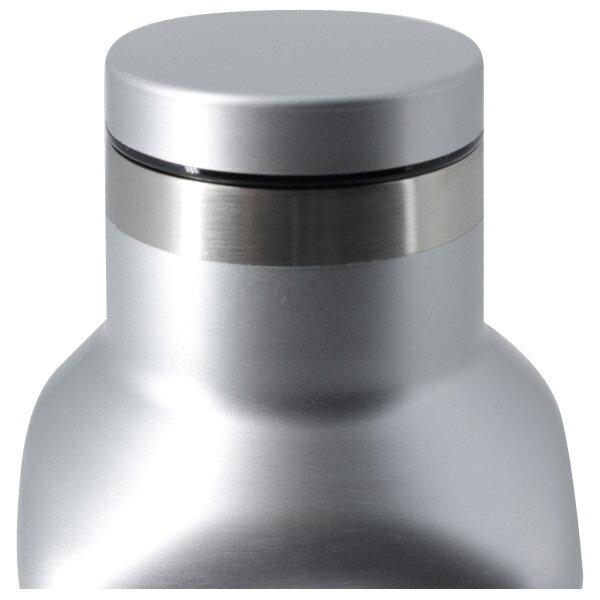 真空保溫不鏽鋼方形杯 SI 350ml NITORI宜得利家居 2
