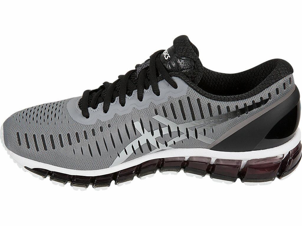 release date b7a06 c0cc8 ASICS Men's GEL-Quantum 360 Running Shoes T5J1Q