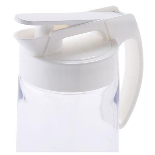 冷水壺 2.1L NITORI宜得利家居 3