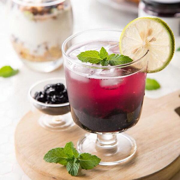 知覺草莓果醬 1