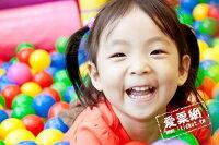 【愛票網】騎士堡 兒童星光券-愛票網-媽咪親子推薦