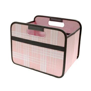 可收納儲物盒 一格 / 兩色可選 0
