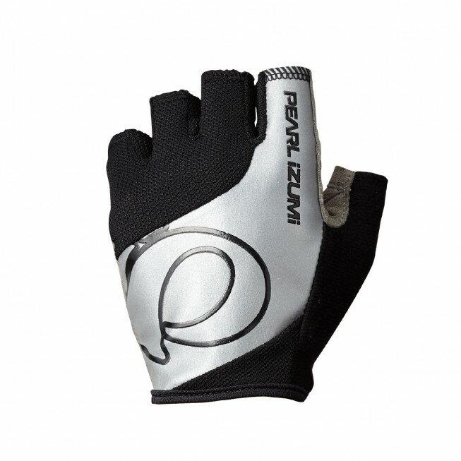 【7號公園自行車】日本 PEARL IZUMI 461-1 3D夜間反光手套
