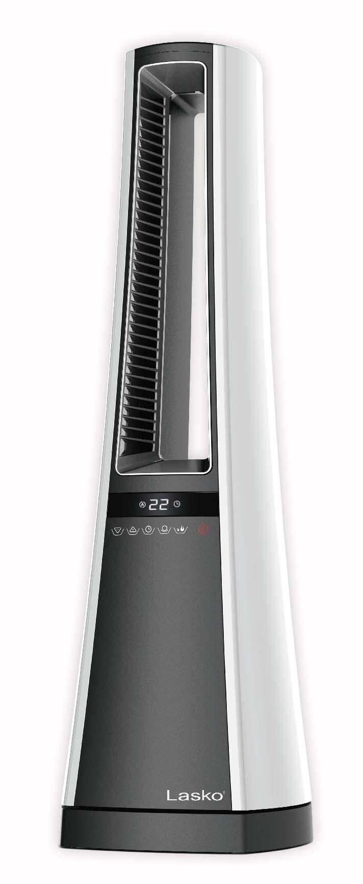<br/><br/>  LASKO 樂司科 AW300TW 暖氣大師 多功能陶瓷無葉片電暖器【零利率】<br/><br/>