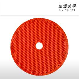 嘉頓國際 日本進口 DAIKIN【KNME017C4】大金 清淨機濾網、加濕過濾器