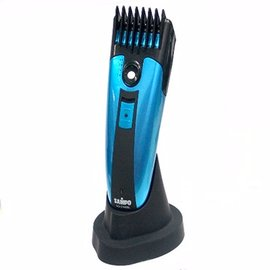 SAMPO 聲寶充插兩用電動剪髮刀 / 剪髮器 EG-Z1008L