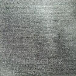 金屬桌巾(30cm長*137cm寬)_RN-PW73-048-5