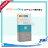 【水達人】 Coway 濾淨智控飲水機 冰溫瞬熱桌上型專用濾心 - CHP-241N - 限時優惠好康折扣