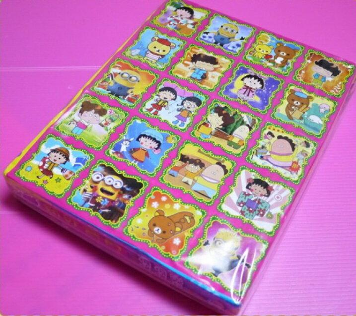 【王董的柑仔店】20洞型準營業用玩具洞洞樂(動畫主題盒)