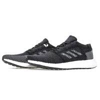男性慢跑鞋到【ADIDAS】PureBOOST GO 運動鞋 慢跑鞋 男鞋 -B37803就在動力城市推薦男性慢跑鞋