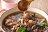 真味老菜脯養生雞湯鍋(2-3人份)【贈!日本手延素麵】 重量:1000g±10g 2