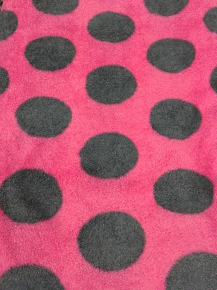 [床工]冬季限定版-超細纖維暖暖被+瑤粒被套(不挑花690元)--單人被--數量有限 0