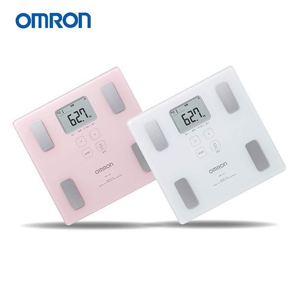 )★杰米家電☆ 歐姆龍OMRON HBF-217 體脂肪計