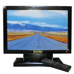 W203   液晶電視21吋