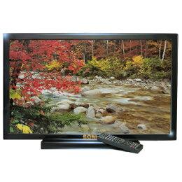 W210  液晶電視_34