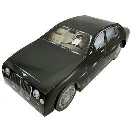 H14-1 台製大賓利汽車