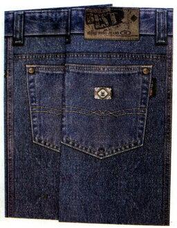AA170 牛仔褲