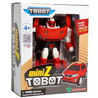 送小孩聖誕禮物推薦聖誕禮物玩具到TOBOT 機器戰士迷你-Z 模型聖誕禮物★衛立兒生活館★就在衛立兒生活館推薦送小孩聖誕禮物