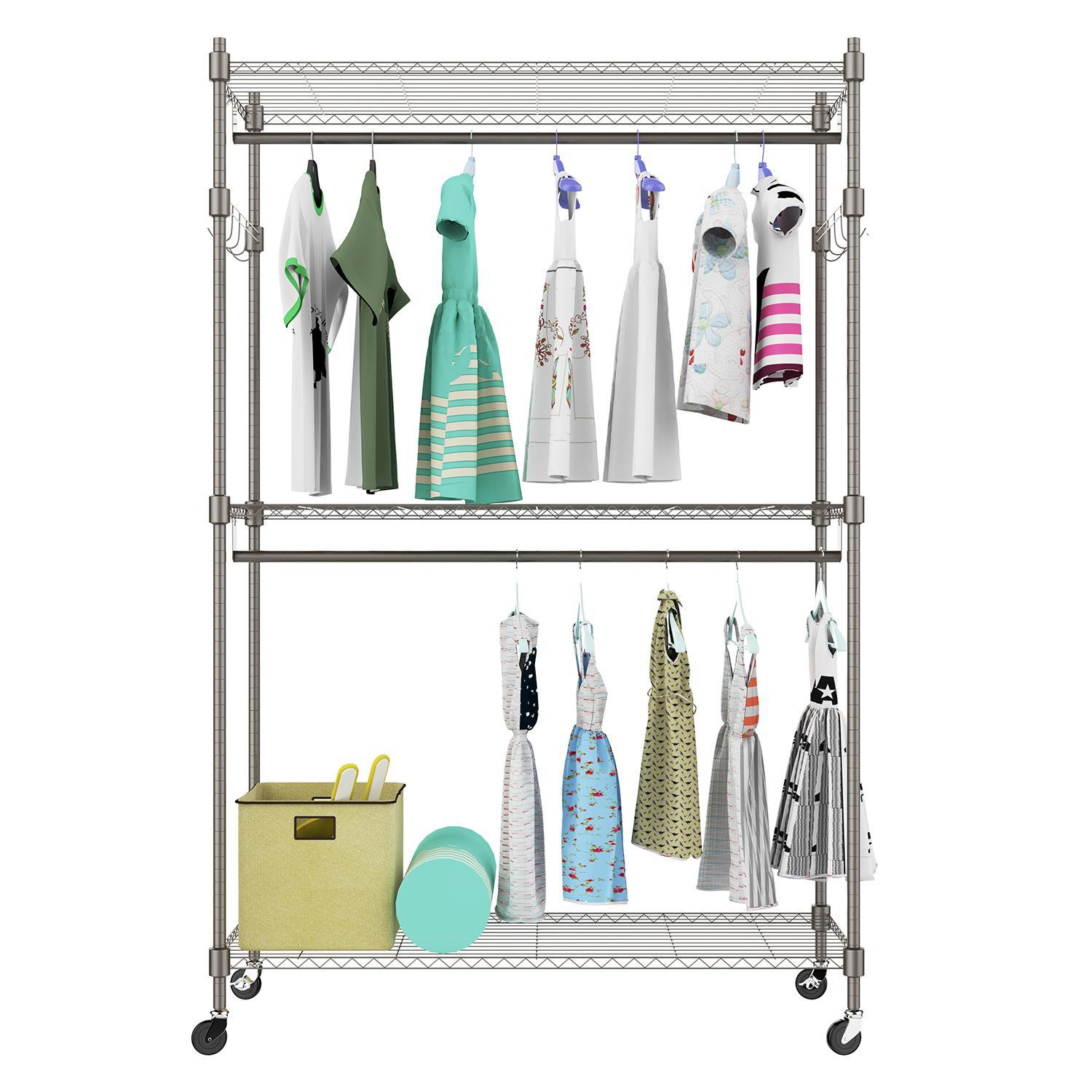 dimensions products shelf corner heavy specs origami rack duty technical