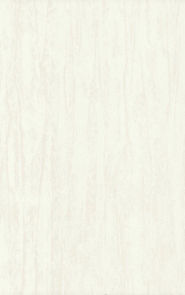木紋牆紙 白色 英國製壁紙 1601-105-03