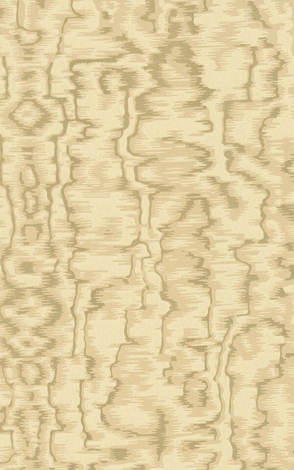 英國製壁紙 燙金色 Avington Avington 1602-105-03