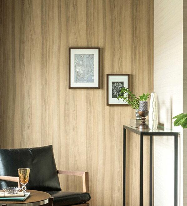 壁紙 DIY道具組 木紋 SINCOL BA~6229 牆紙