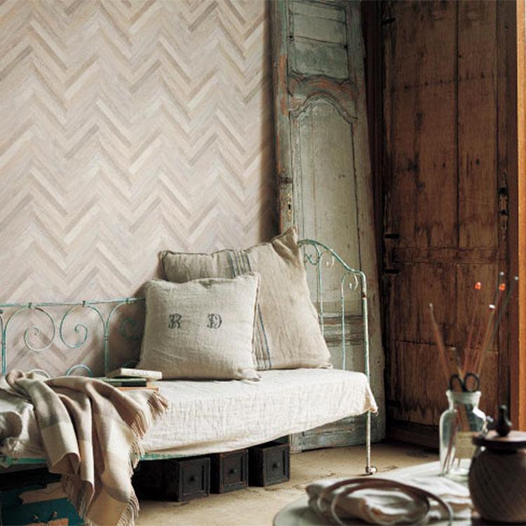 木紋壁紙 loft風木紋 客廳壁紙 DIY工具套餐 LW~2729 牆紙 ~最低10m起訂